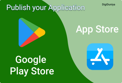 app-publish-digiduniya